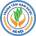 https://duocpham3.topweb.com.vn/wp-content/uploads/2017/04/footer-logo.png