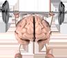 Mẫu website tin tức bán thuốc trị teo não đẹp chuẩn seo bằng wordpress